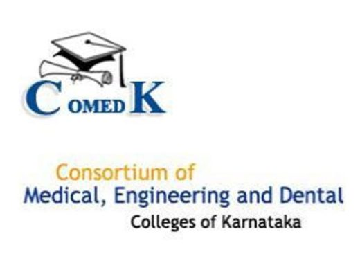 COMEDK Counseling