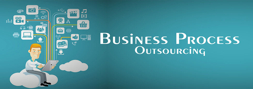 business process outsource