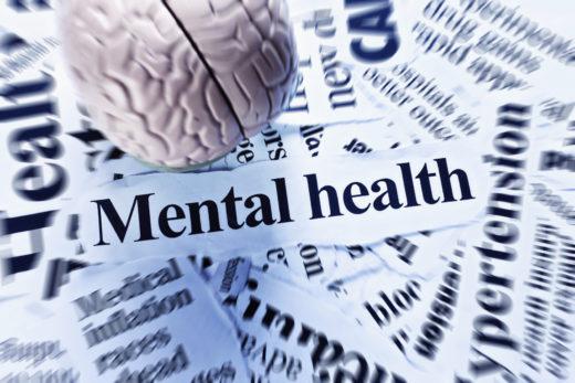 Mental Health