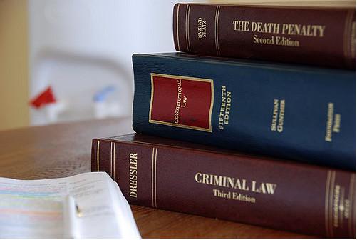 Law firms ottawa