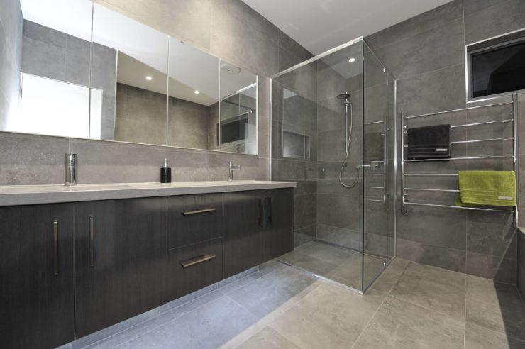 Bathroom Renovations Melbourne