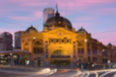 Builders Melbourne
