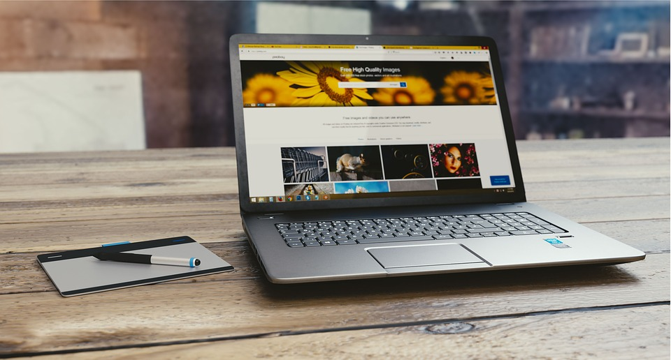 Things You Should Know Before You Buy New Laptop System