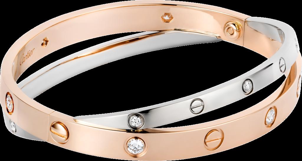 Buy Bracelets for Women