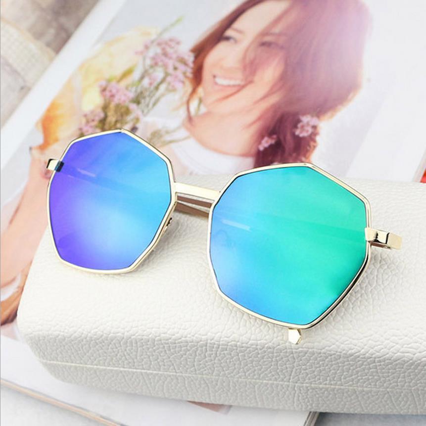 kids designer sunglasses