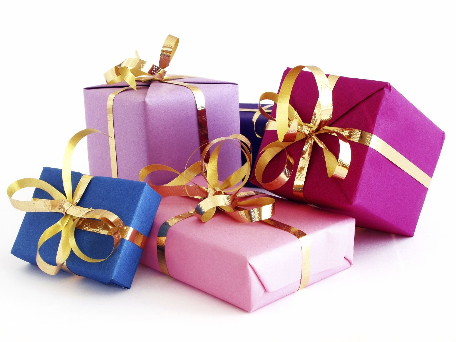 send online gift to Pakistan