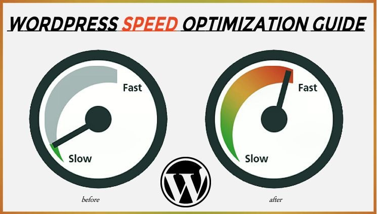How to Boost Site Loading Speed for Higher Rankings - Online